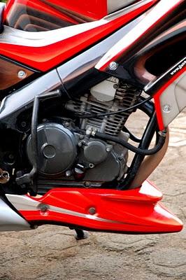 Modif Yamaha Scorpio R6 StreetFighter.JPG