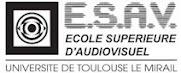 Ecole Supérieure d'Audiovisuel