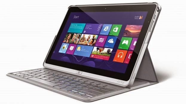 Acer aspire p3 планшет инструкция