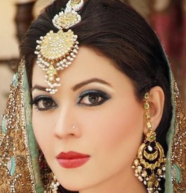 Arabic Beauty Secrets