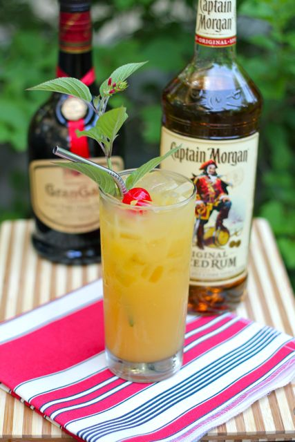 captain-morgan-orange-cocktail
