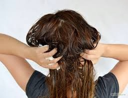 Solutions For Thin Hair And Prevent Hair Loss