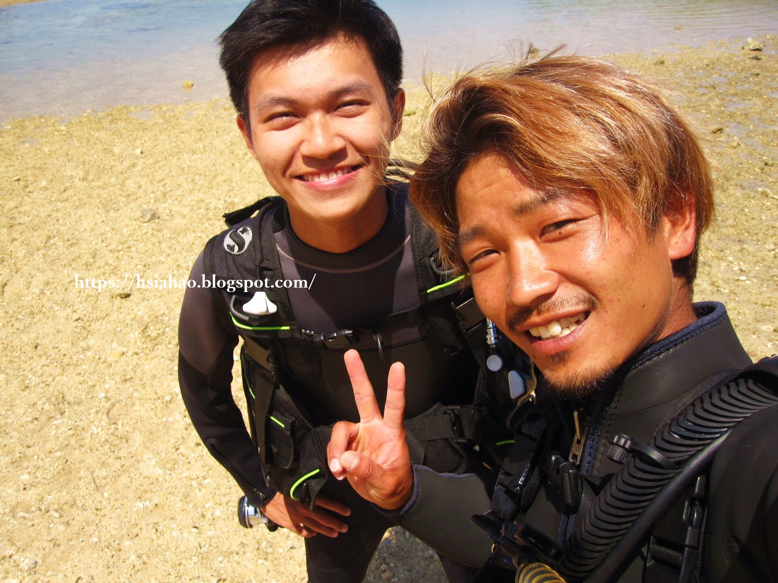 沖繩-推薦-Pink-Mermaid-真榮田岬-青之洞窟-潛水-浮潛-青の洞窟-自由行-旅遊-Okinawa-diving-snorkeling-maeda-cape-blue-cave