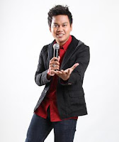 Hasil eliminasi X Factor Indonesia 5 April 2013