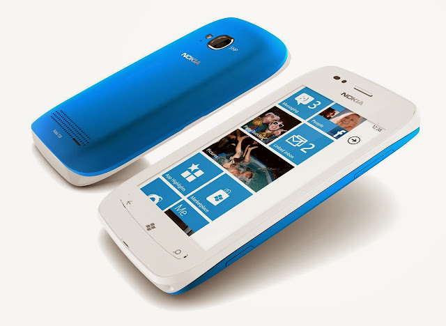 Buy Windows Phones