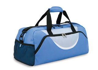 travel bags