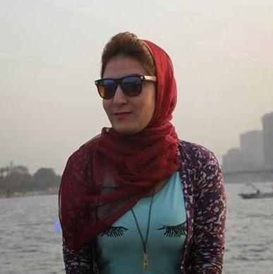 ابتسام 39 سنة من القاهرة زواج مسيار