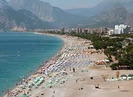 أهم الأماكن السياحية في انطاليا مع الصور konyaalti.jpg
