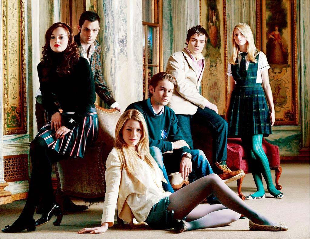 http://3.bp.blogspot.com/-rlmTfmas6FQ/Ta2WAwZpmXI/AAAAAAAAAQg/3gGCNjr1Xok/s1600/Gossip-Girl.jpg