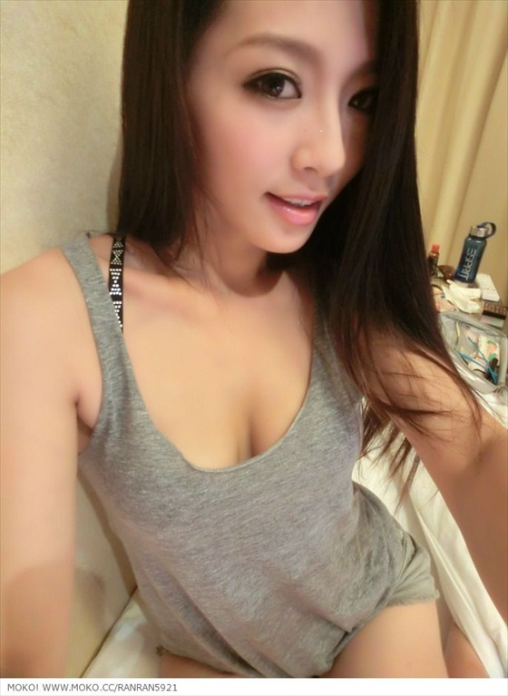Image Result For Gadis Abg Hot