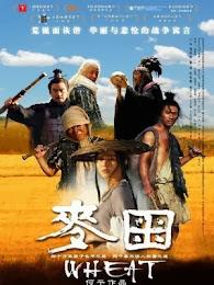 Phim Mạch Điền - Wheat