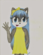 Jenny X3 (personaje de dorian n.n)