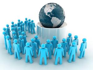 La Sociología y Globalización en la Educación