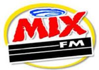 ouvir a Rádio Mix FM 91,3 ao vivo e online Curitiba