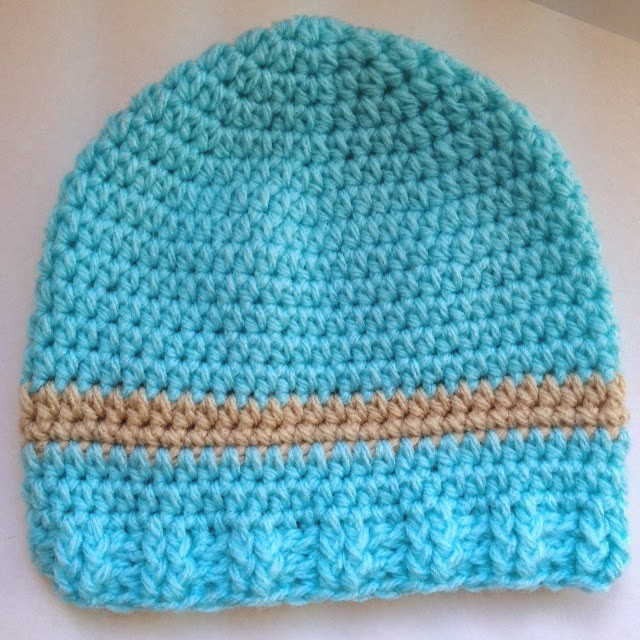 Free Crochet Patterns Using Caron Simply Soft Yarn : Bizzy Crochet: NEW FREE PATTERNS!