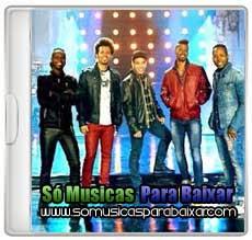 musicas+para+baixar CD Nosso Sentimento – Liberdade (2013)