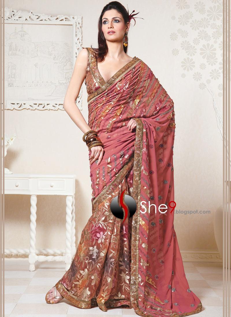 cute girls celebrity wallpaper 37 beautiful saree design