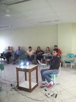 Medicina do UNIFESO Teresópolis realiza Fórum dos Coordenadores de Períodos e Atividades