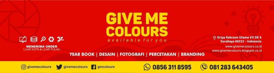 Percetakan Buku Tahunan | Kalender | Jasa Desain Grafis | Fotografer | Branding Surabaya
