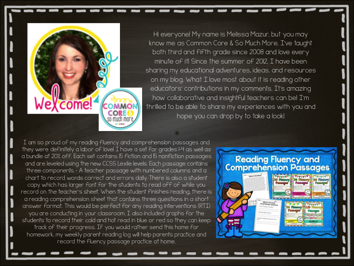 http://www.teacherspayteachers.com/Store/Common-Core-And-So-Much-More