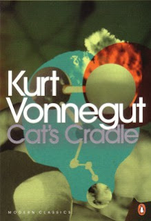 Kurt Vonnegut - cats cradle