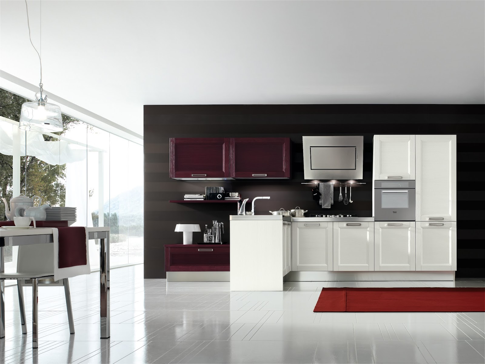 Meuble direct usine cuisine - Direct cuisine ...