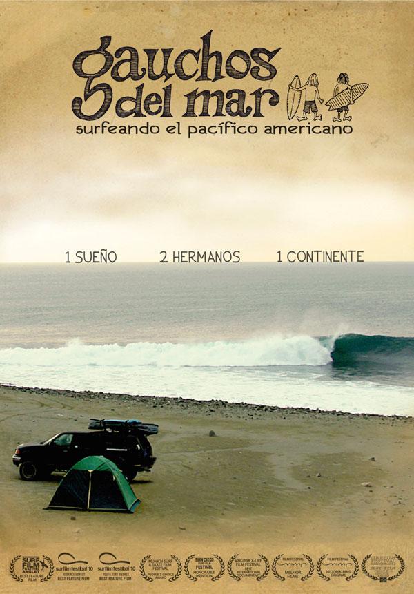 Gauchos Del Mar