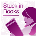 Stuck in Books Blog