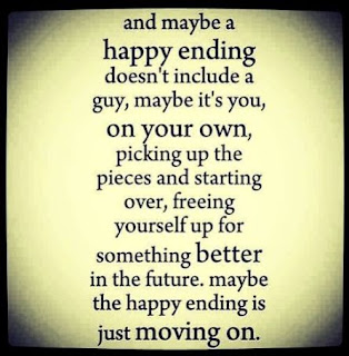 Quotes About Moving On 0007 5