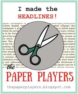 Headliner/Winner at: