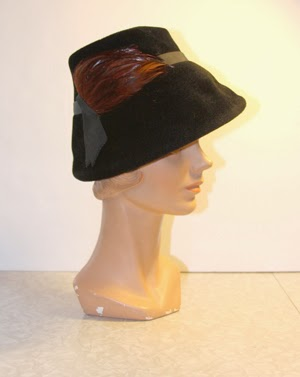 https://www.etsy.com/shop/SteeleHollowVintage/search?search_query=hat&order=date_desc&view_type=gallery&ref=shop_search
