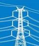 Odisha Power Transmission Corporation Ltd (www.tngovernmentjobs.in)