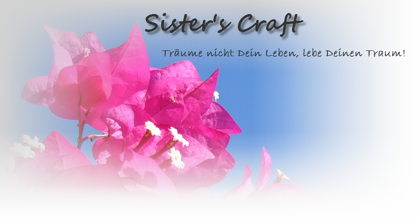 Sister's Craft