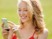 cara menggunakan handphone dengan baik dan benar