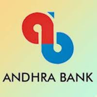 Andhra Bank Employment News