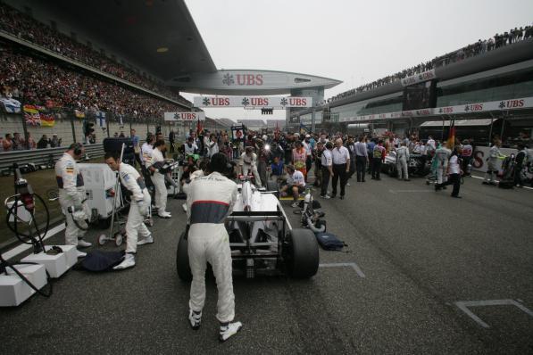 Resumo Montreal Sauber+F1+Team+Chinese+GP+15+April+2012+Kamui+Kobayashi,+Sauber+C31-Ferrari