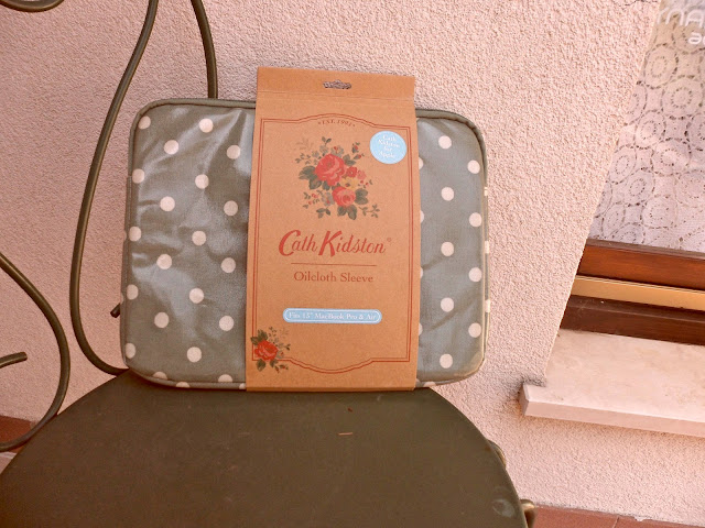 Cath Kidston for Apple