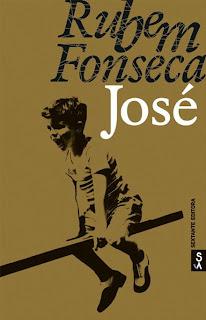José, Rubem Fonseca
