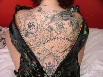 Japanese Tattoos,tatoos,tattoo,tatoo,tatto,tattos,body art,tato,japanese symbols,tattoo design,kanji symbols,japanese letters,japanese art,tats,tatus,japanese kanji,japanese tattoo designs,japanese tattoo art,japanese dragon tattoos,tattoo japanese,the japanese symbols,tattoo design japanese,japanese art tattoo,japanese art tattoos,japanese tattooing,japanese tattoo ideas,japanese tattoos design,japanese dragon tattoo,art japanese tattoo,the japanese tattoo