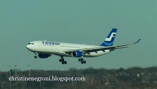 Finnair+Landing.JPG
