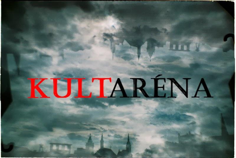 KultAréna