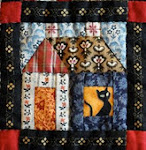 sraphausquilt