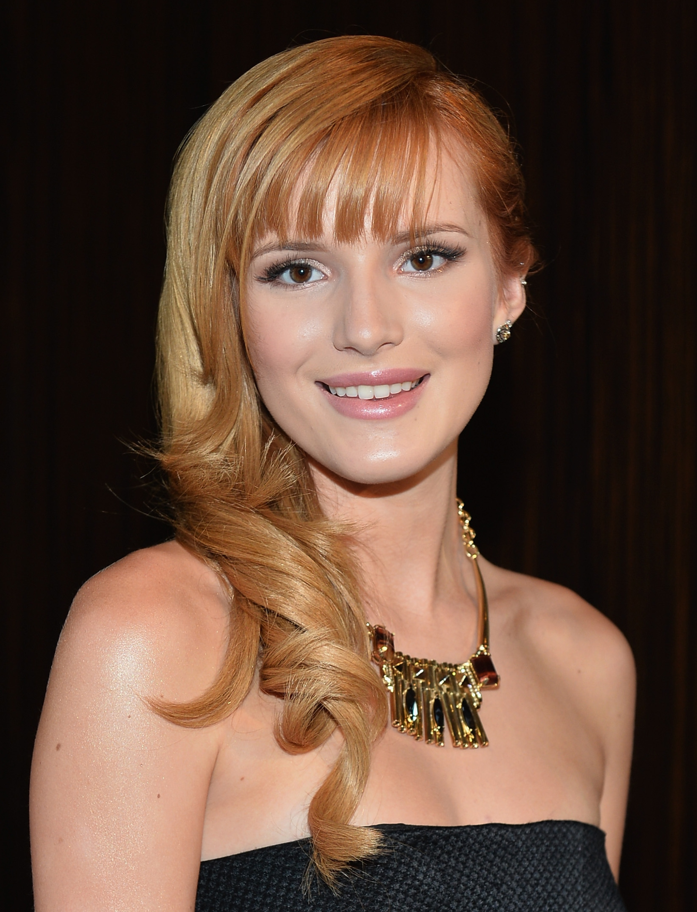 Bella Thorne pictures gallery 212) | Film Actresses