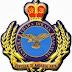 Pengambilan Perajurit Muda Tentera Udara Di Raja Malaysia (TUDM) Sep / Okt 2013