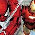 Revelado possíveis detalhes de como o Homem Aranha será introduzido em Guerra Civil