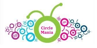 Circle Mania