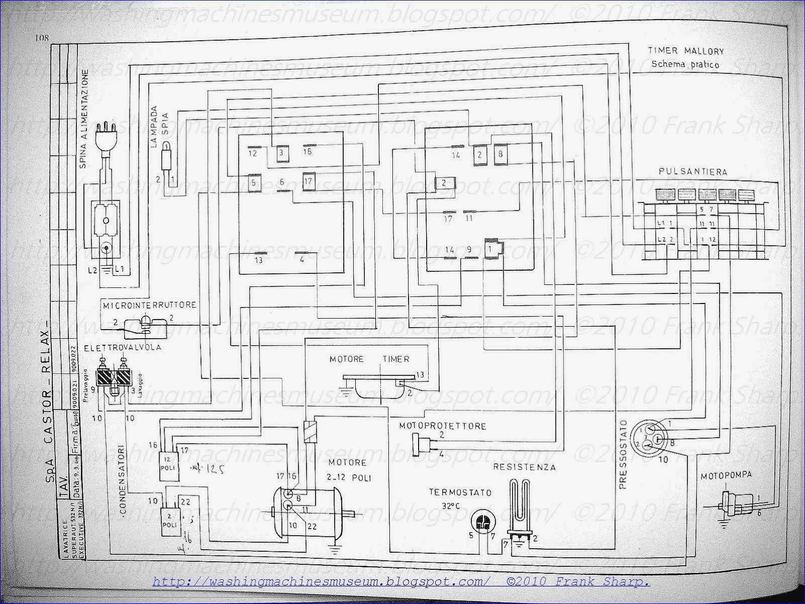 Ge Washer Wiring Diagram Mod Wjrr4170e4ww - Duramax Fuel Filter Float -  hyundaiii.tukune.jeanjaures37.fr   Ge Washer Wiring Diagram Mod Wjrr4170e4ww      Wiring Diagram Resource