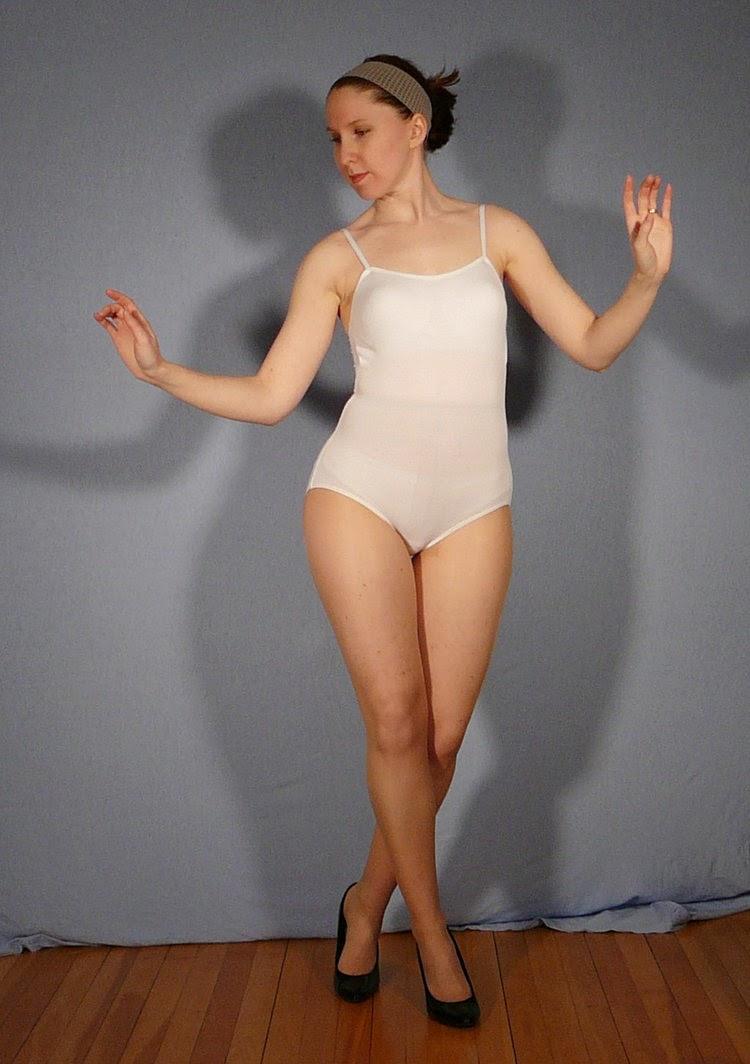 sri lanka sexiest women