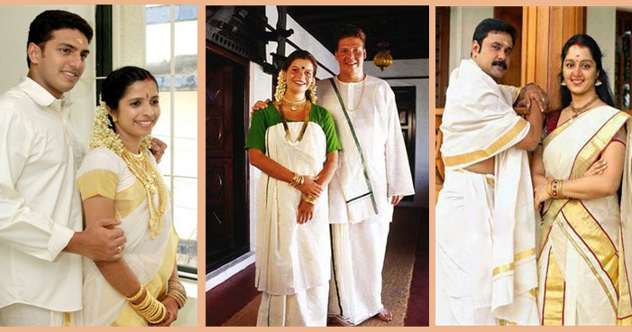 Exotic India Darshan Influence Of Tradition On Costumes