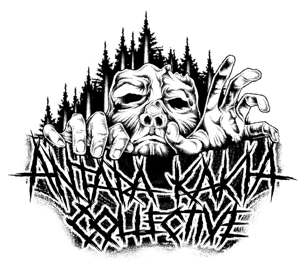 Antara Kakia Collective